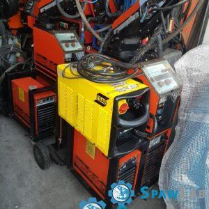 Esab Powercut 1600